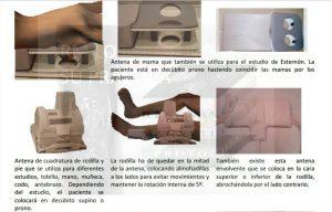 Fig.7_Antenas