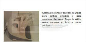 Fig.9_Antenas