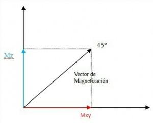 Grafico EG Standar~2