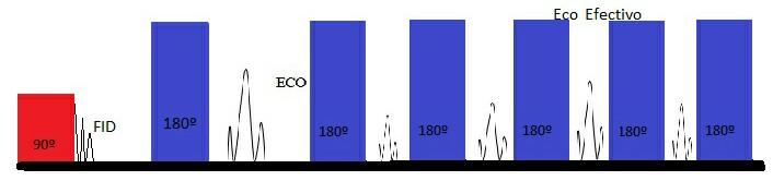 Grafico Secuencia TSE